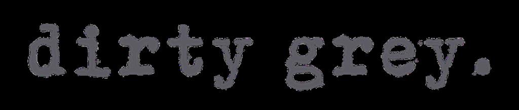 Logo-dirtygrey-